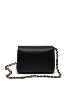Mulberry Mini lily shoulder bag