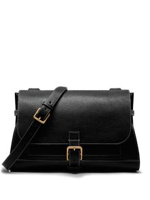 Mulberry Small buckle satchel bag