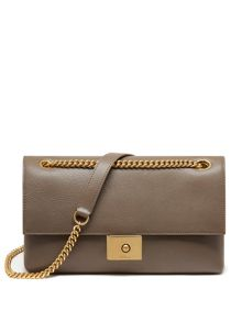Mulberry Cheyne shoulder bag