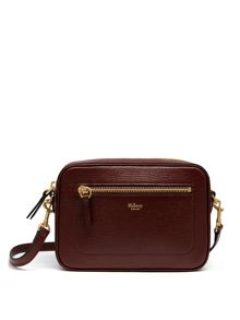 Mulberry Camera shoulder bag