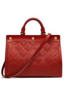 Mulberry Marylebone shoulder bag
