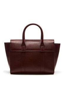 Mulberry Small new bayswater shoulder bag