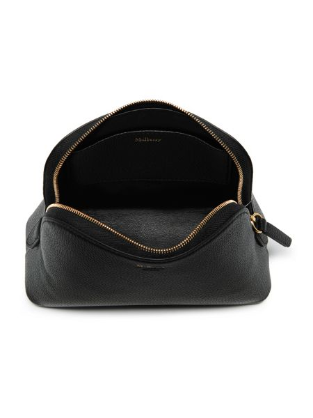 Mulberry Cosmetic pouch