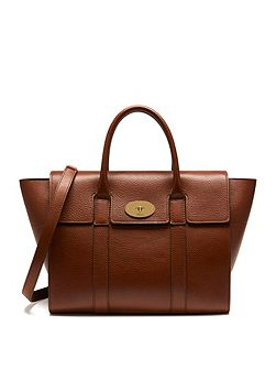 Bayswater bag with strap
