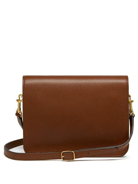 Mulberry Clifton cross body bag