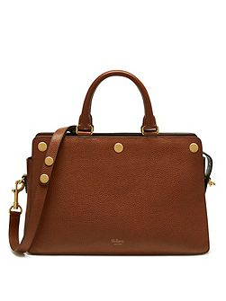 Chester shoulder bag