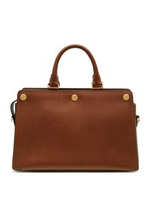 Mulberry Chester shoulder bag