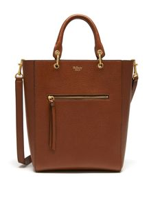 Mulberry Small maple tote bag