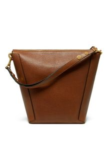 Mulberry Camden hobo bag