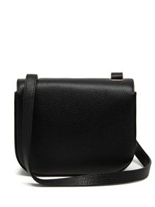 Mulberry Small selwood satchel bag