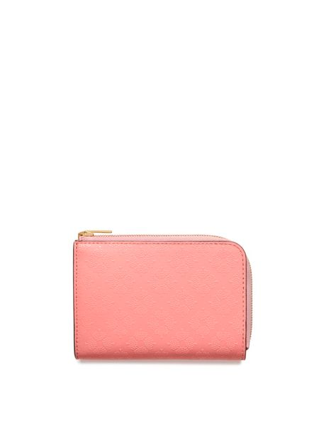 Mulberry Long part zip wallet