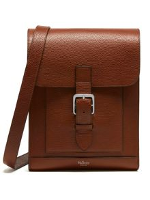 Mulberry Chiltern small messenger bag