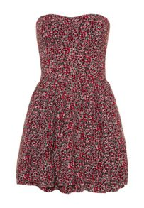 Superdry Savannah Prom Dress
