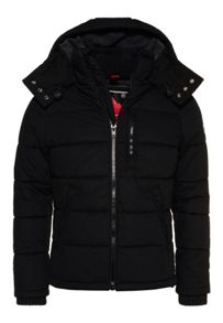 Superdry Bluestone Jacket