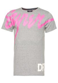 Superdry Big Super T-Shirt