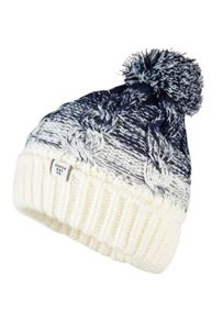 Superdry Ombre Clarrie Beanie