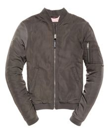 Superdry Carrie Bomber Jacket
