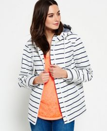 Superdry Marina Jacket