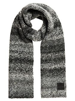 Surplus Goods Ombre Scarf