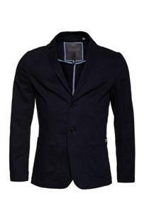 Superdry Brooklyn Blazer