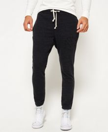 Superdry Surplus Goods Joggers