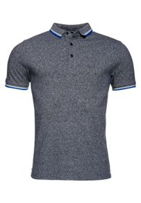 Superdry City Sport Polo Shirt
