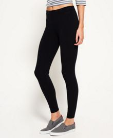 Superdry High Waisted Leggings