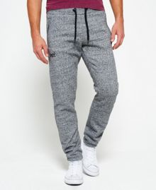 Superdry Orange Label Urban Joggers