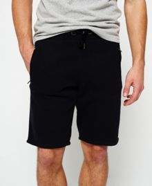 Superdry Orange Label Urban Jogger Shorts