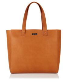 Superdry Cross Stitch Elaina Tote Bag
