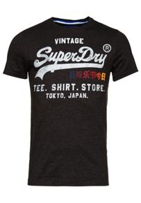 Superdry Shirt Shop Surf T-shirt