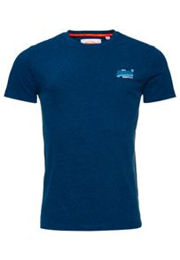 Superdry Surf Edition T-Shirt