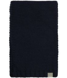 Bench Boys King cup plain scarf
