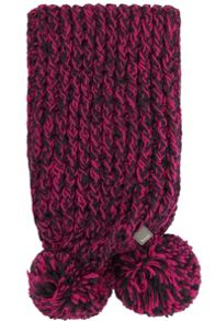 Bench Girls Soft spot scarf
