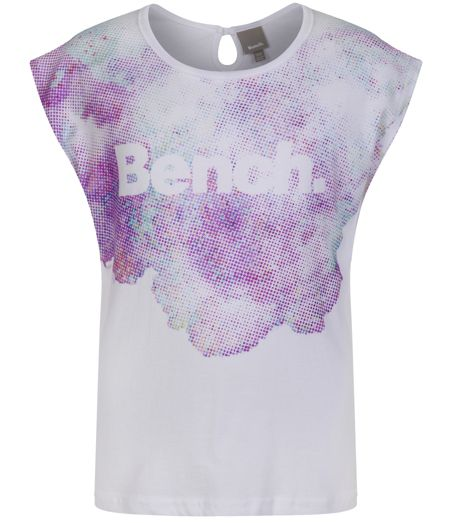Bench Girls Torrent t-shirt