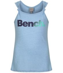 Bench Girls Fairylike vest