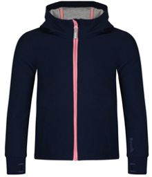 Bench Girls Lunar jacket