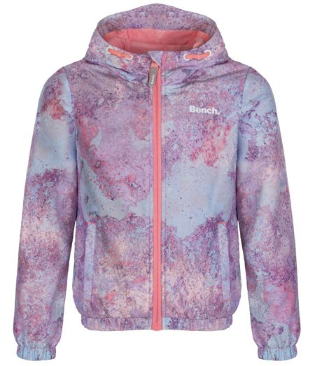 Bench Girls Magical jacket