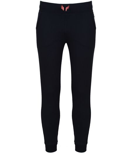 Bench Girls Longfor trousers