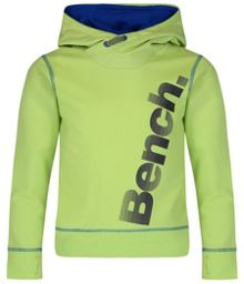 Bench Boys Brick hoody
