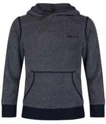 Bench Boys Incline hoody