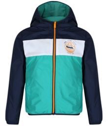 Bench Boys Waterway jacket