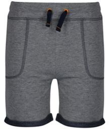 Bench Boys Alo shorts