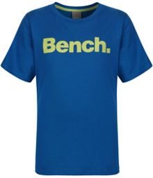 Bench Kids Standard T-Shirt