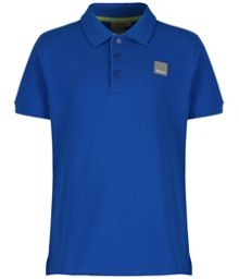 Bench Boys establish b polo shirt