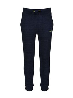 Boys Academic jogging pants