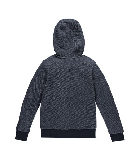 Bench Boys Upscale Hooded Light Sweat