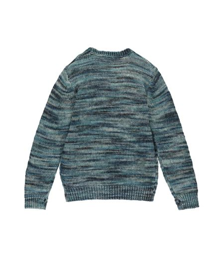 Bench Boys Gooff Crew Neck Knit
