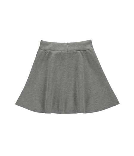 Bench Girls Sunlit Skirt