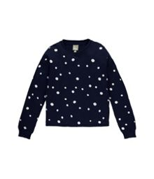 Bench Girls Popit Jumper